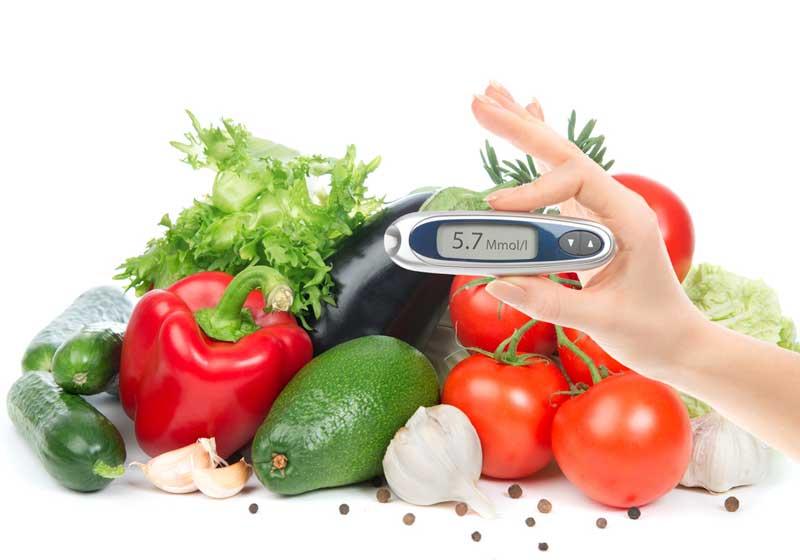 Diabetes-Assessment